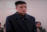 Phạt tù 9x lừa đảo chiếm đoạt hơn 5 tỷ đồng của 14 nạn nhân