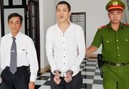 Rút đơn kháng cáo, thanh niên hại chết mẹ chấp nhận án tù chung thân