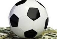 Nam sinh viên lừa hơn 6 tỷ để cá độ bóng đá