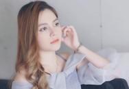 Diễn viên đóng vai cave phim Quỳnh búp bê tham gia Táo quân 2019