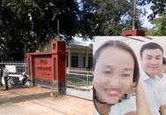 Bắt giam đối tượng bắn chết Phó Chủ tịch HĐND phường tại trụ sở