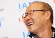 Tết đã cận kề, thầy Park vẫn còn nán lại làm điều này rồi mới yên tâm về quê hương Hàn Quốc