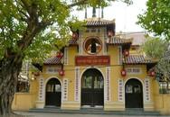 Những ngôi đền chùa linh thiêng ở Hà Nội nên đi lễ cầu bình an, may mắn đầu năm 2019