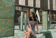 Tăng Thanh Hà bị lên án 'vô ý thức' bởi một bức ảnh tưởng như khoe trọn street style đẳng cấp của mình