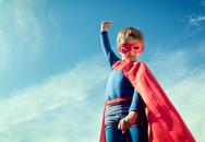 Chín điều phụ huynh nên làm để giúp trẻ kiên cường