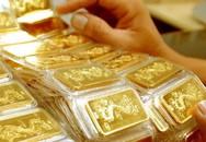 Giá vàng hôm nay 30/1: Chưa ngừng mua vào, vàng lên đỉnh mới