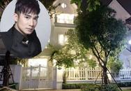 Nam ca sĩ sở hữu 13 căn nhà 'khoe' biển ngũ quý: Sao Việt thi nhau bình luận