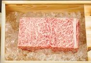 Hơn chục triệu đồng một miếng thịt bò biếu Tết