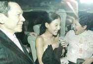 Vợ ông trùm xã hội đen Hong Kong bất ngờ tiết lộ danh tính cha đẻ của cậu con trai thứ ba nhà Trương Bá Chi