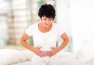 Nhi hóa tử cung có đáng lo?