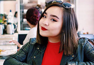 Bài luận về trang điểm đưa nữ sinh 9X Việt tới ĐH Cornell danh tiếng