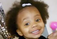 Bố mẹ đi tù vì để con gái 2 tuổi chết cóng trước hiên nhà