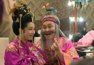 """Tết bây giờ còn ai chờ Xuân Hinh (4): """"Ông vua"""" băng đĩa hài một thời chính thức lên tiếng"""