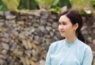 Diễn viên Hương Giang: Các người đẹp không sa ngã, vì đó là lựa chọn của họ