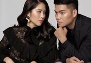 """Chồng trẻ của diễn viên Lê Phương tiết lộ cuộc sống """"hậu"""" hôn nhân"""