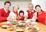 Bảo bối của người Nhật giúp người viêm đại tràng yên tâm đón Tết