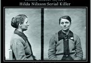 Bà mẹ nuôi tàn độc nhất lịch sử, giết hại 8 đứa trẻ sơ sinh vô tội và huyền thoại rợn người về thành cổ nổi tiếng Thụy Điển
