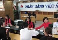 Ngân hàng Nhà nước cảnh báo toàn hệ thống sau vụ lùm xùm ở Ngân hàng Việt Á