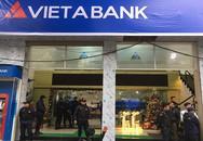 """Bị khách hàng """"tố"""" làm bốc hơi 170 tỷ đồng, NH Việt Á nói gì?"""