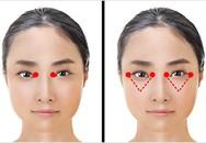 Đây là kỹ thuật massage 1 phút tuyệt vời của Nhật Bản giúp cho đôi mắt của bạn trông trẻ hơn vài tuổi