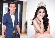 Trùm hoa hậu: 'Mất 10 tỷ để đưa Phương Khánh đến với vương miện