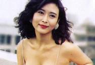 Nữ hoàng phim 18+ Hong Kong: Sống giàu sang phú quý, có con gái đẹp bốc lửa không kém mẹ