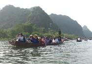 Hà Nội đảm bảo văn minh mùa lễ hội năm 2019