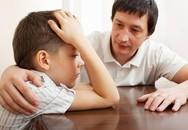 5 điều mà cha mẹ yêu thương con sẽ không bao giờ làm