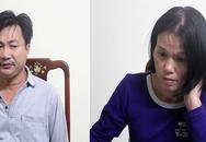 Cặp đôi U50 làm giả bằng tốt nghiệp cử nhân bán với giá 700 nghìn đồng