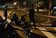 Thiếu niên 15 tuổi đâm chết 10X giữa đêm