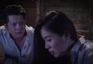 Gạo nếp gạo tẻ tập 107: Hân bị đâm trọng thương vì cứu mạng Kiệt, Hương mắc bệnh nguy hiểm?