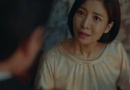 Tưởng sướng vì được ở riêng, con dâu tá hỏa phát hiện bị cả nhà chồng lừa