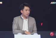 Trấn Thành bị 'bóc trần' cuộc sống với Hari Won: Không tự do về tiền bạc, không làm chủ kinh tế