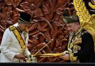 Quốc vương Malaysia bị ép thoái vị để tránh phải mất mặt?