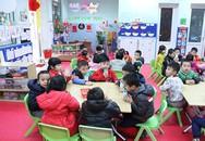 Sữa học đường tại Hà Nội: Lý giải việc các cô hạn chế cho trẻ mang hộp sữa về nhà