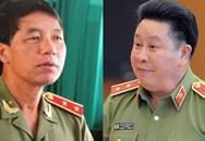 """Xét xử 2 cựu Thứ trưởng Bộ Công an liên quan đến Vũ """"nhôm"""""""