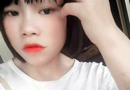 Thiếu nữ xinh đẹp ở Yên Bái mất tích đã về nhà, tiết lộ lý do không liên lạc với gia đình