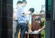 Nam thanh niên sát hại vợ sắp cưới ở Đà Nẵng vì ghen