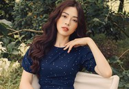 3 người đẹp cuộc thi Hoa hậu Việt Nam là sinh viên giỏi