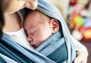 Những bí quyết từ chuyên gia nhi giúp mẹ nâng cao sức đề kháng cho bé yêu