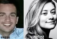 Rò rỉ tin mật cho bạn gái, nhà phân tích chống khủng bố của Mỹ bị bắt