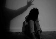 Chân dung đối tượng bị bắt vì hành vi giao cấu với bạn gái nhí