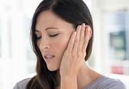 5 triệu chứng xuất hiện sau khi thức dậy vào buổi sáng là dấu hiệu của nhiều bệnh nghiêm trọng
