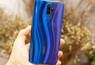 7 smartphone có bốn camera sau tại Việt Nam