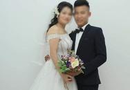 Xôn xao hình ảnh tờ giấy chứng nhận kết hôn của cô dâu 41 và chú rể 20 tuổi ở Hưng Yên