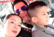 """Cuộc sống viên mãn là tiền đề để Lệ Quyên chi 30 tỷ đầu tư liveshow """"khủng"""" nhất Việt Nam"""
