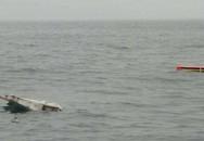 Kế hoạch khủng khiếp khiến máy bay MH370 mất tích và cuộc tình tội lỗi của cơ trưởng