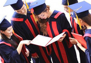 Bỏ ghi hình thức, xếp loại bằng đại học: Thời điểm này chưa thích hợp?