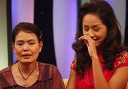 13 năm con gái đăng quang Hoa hậu Việt Nam, mẹ Mai Phương Thúy vẫn canh cánh một nỗi lo