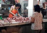 Giá lợn cao kỷ lục và tiếp tục tăng, Việt Nam có nhập khẩu thịt?